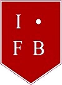Instituto de educación Secundaria Federico Brandsen 2