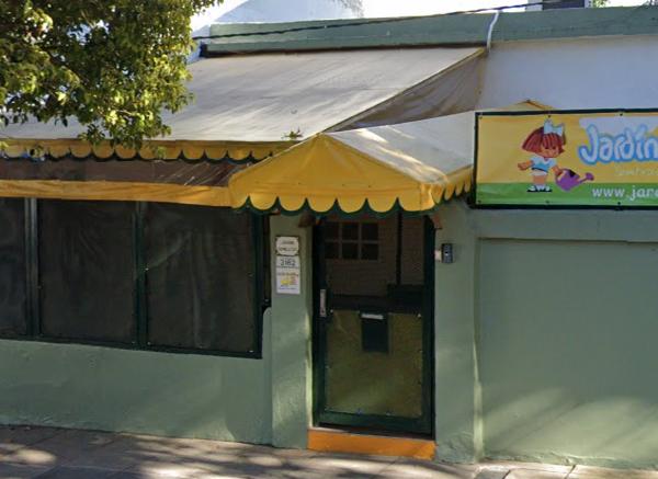 Jardin de infantes Semillitas (Olivos) 2