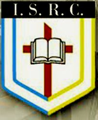 Institución educativa Santa Rita de Cascia 1