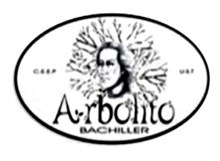 Institución Arbolito (Bachiller) 2