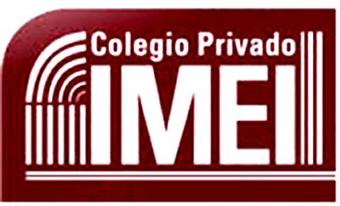 IMEI Instituto Modelo de Educación Integral 3