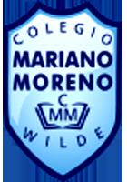 Colegio Mariano Moreno (Wilde) 4
