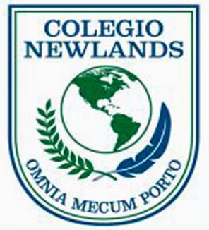 Colegio Newlands (Nuevo Mundo) 4