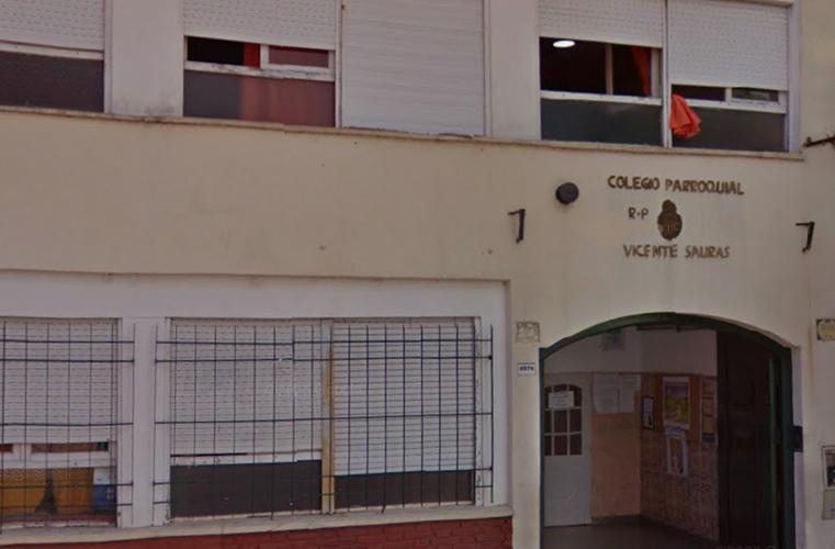 Listado de Colegios privados en Villa Dominico 2
