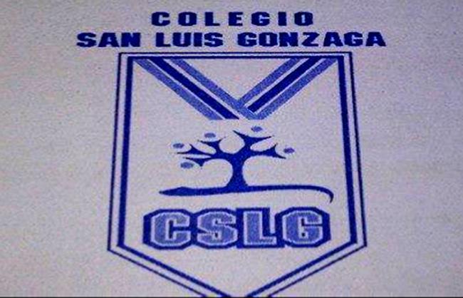 Colegio San Luis Gonzaga (CSLG) 1