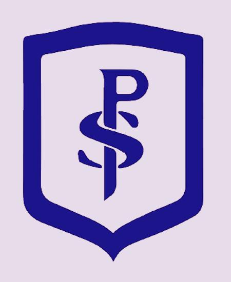 Listado de Colegios privados en Sarandí 4