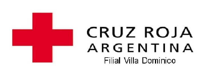 Cruz Roja Argentina 2
