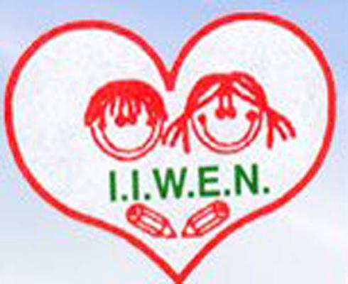 Escuela Especial IIWEN 4