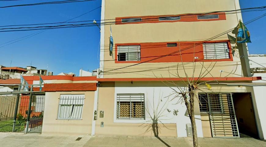 Listado de Colegios privados en Sarandí 3