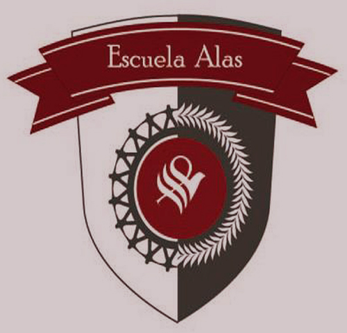 Instituto Alas de Educación Especial 3