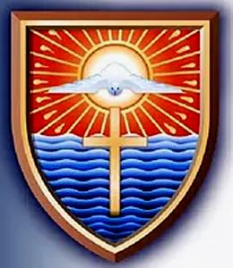 Instituto Espíritu Santo 2