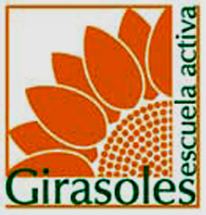 Instituto Girasoles Escuela Activa 3