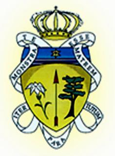 Instituto Nuestra Señora de Loreto 10
