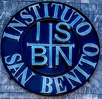 Instituto San Benito Nursia 2