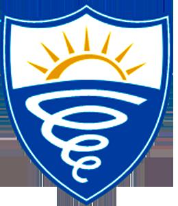 Instituto Superior Formación y Desarrollo Humano (FODEHUM) 22