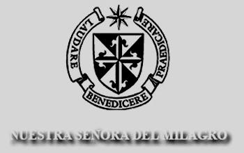 Instituto Nuestra Señora del Milagro 4