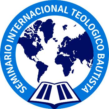 Listado de colegios privados en Vélez Sarsfield 5