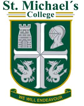 St. Michael's College (Colegio San Miguel) 3
