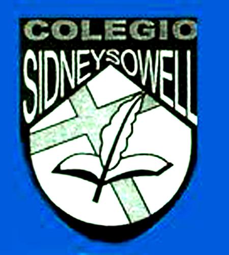 Colegio Sidney Sowell 9