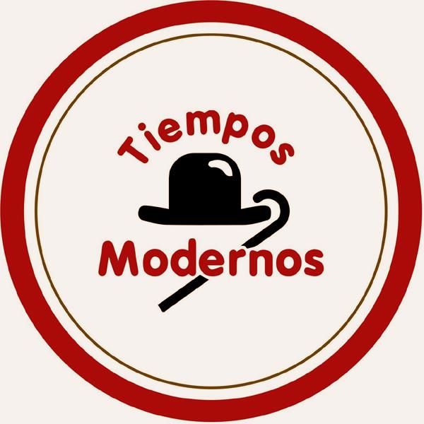 Colegio Tiempos Modernos 2