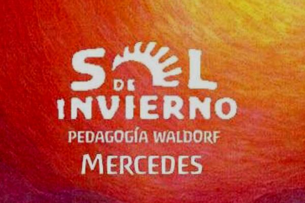 Listado de colegios privados en Mercedes 2
