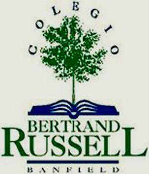 Colegio Bertrand Russell 2