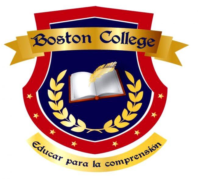 Colegio Boston 1