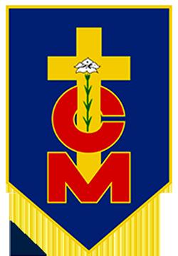 Listado de Colegios privados en Martínez 5