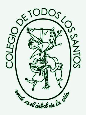 Colegio Todos Los Santos (TLS) 3