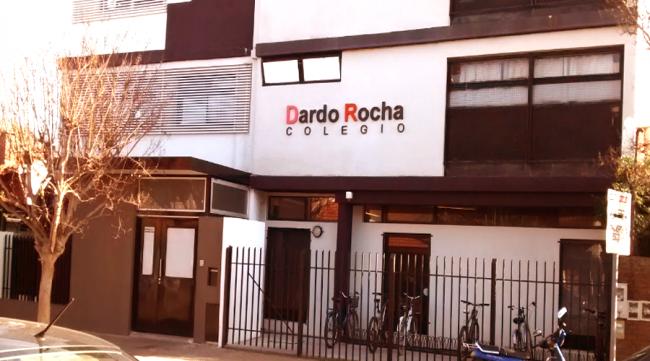 Instituto Dardo Rocha 26