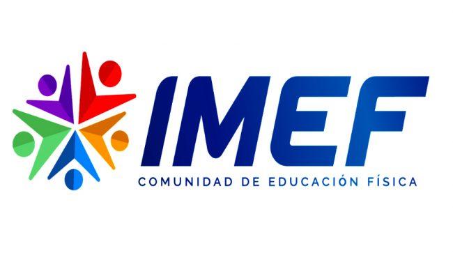 Instituto Modelo de Educación Física (IMEF) 7