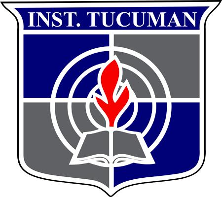 Instituto Tucumán 2