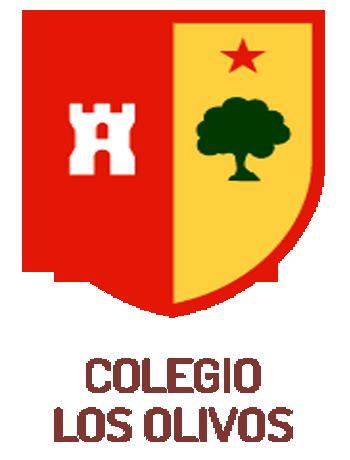 Colegio Los Olivos 1