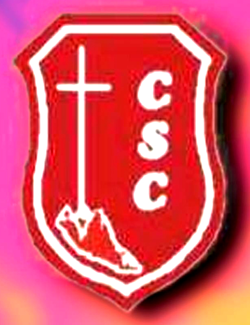 Colegio San Cayetano 2