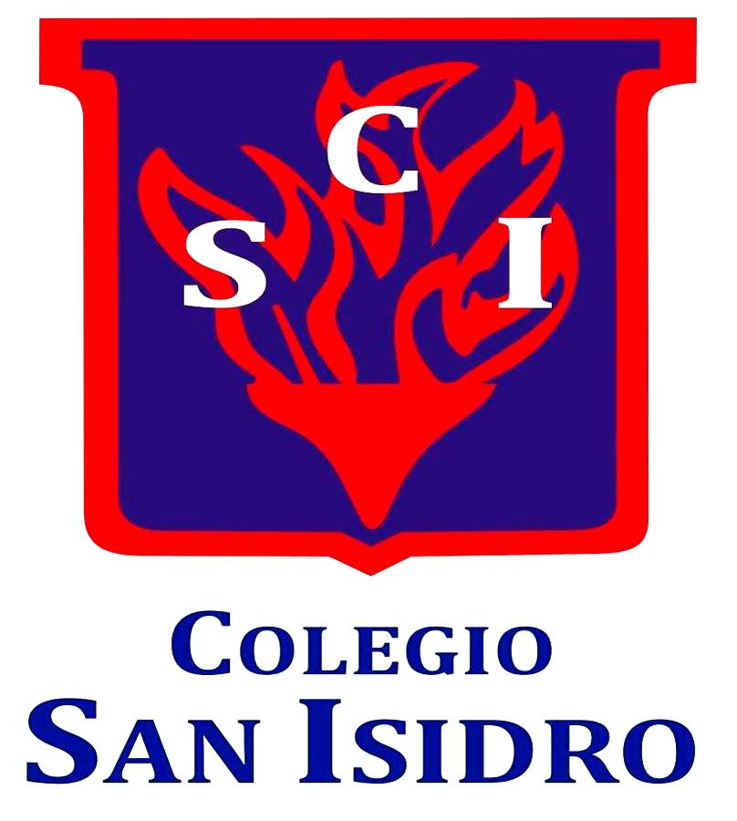 Colegio San Isidro 2
