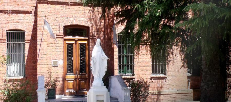 Listado de Colegios privados en Villa Adelina 2