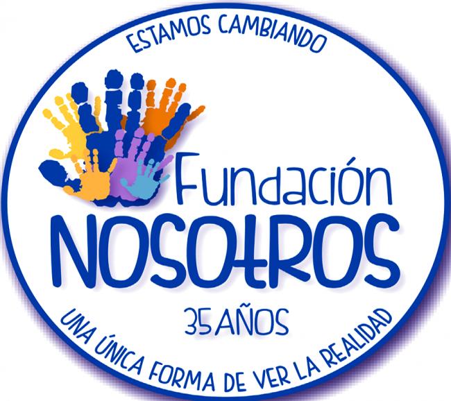 Escuela especial Fundación Nosotros 1