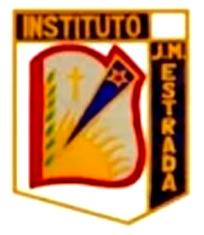 Instituto José Manuel Estrada 2