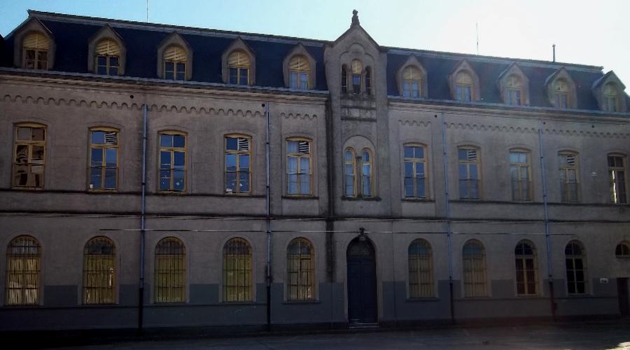 Listado de Colegios privados en Rafael Calzada 4