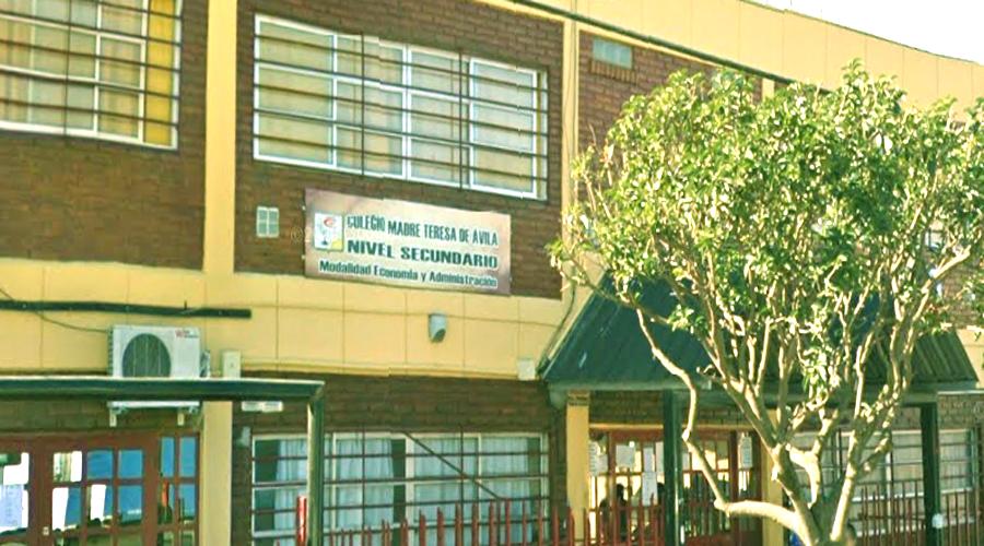 Listado de Colegios privados en Rafael Calzada 8