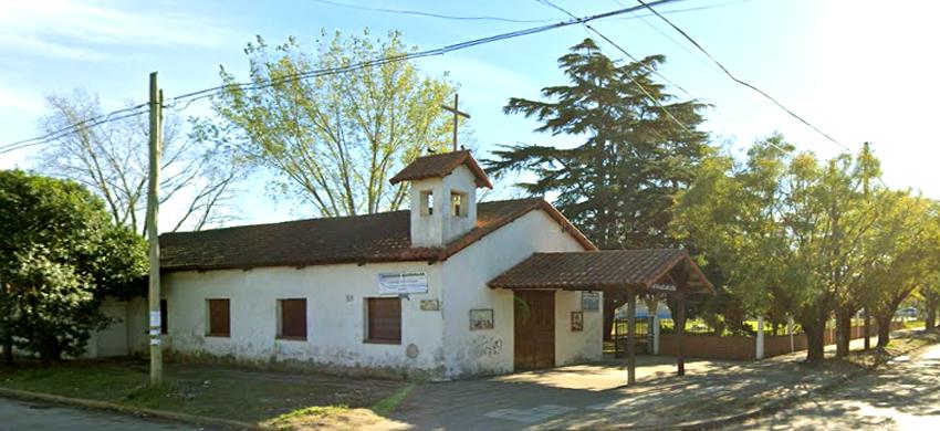Listado de Colegios privados en Rafael Calzada 3