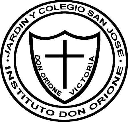 Colegio Don Orione (Victoria) 9
