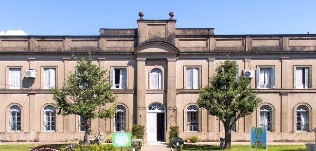 Colegio San José Esperanza 9