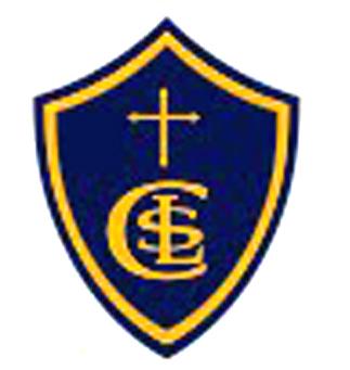 Instituto San Luis 11