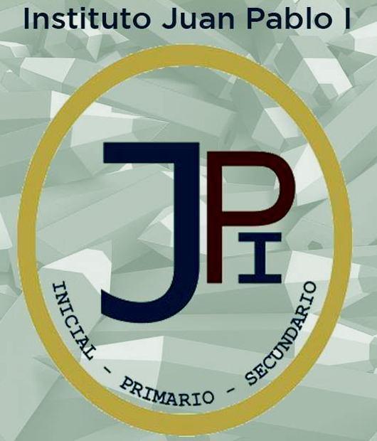 Instituto Juan Pablo I 1