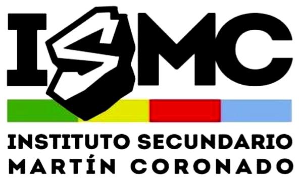 Instituto Martín Coronado 7