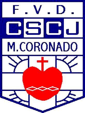 Instituto Sagrado Corazón de Jesús 7