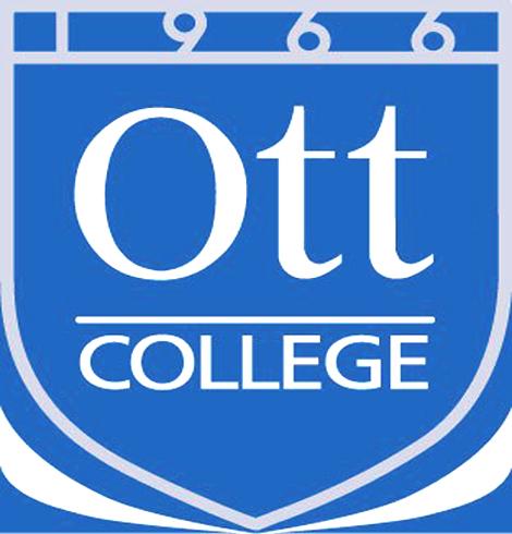 Ott College 11