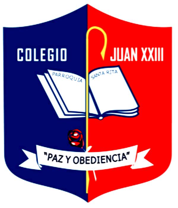 Colegio Parroquial Juan XXIII (Boulogne) 2