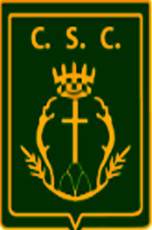 Colegio Sagrado Corazón de Jesús Boulogne 4